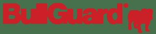 logo-red-320x70_fbd3574fd0dba650ac93d7cfe540c185